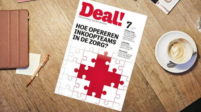 IPNN in Deal! Magazine